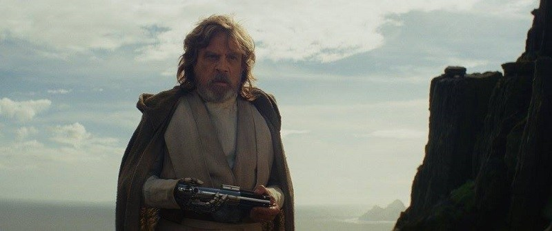 Luke-Skywalker-Star-Wars-Official-Facebook-page