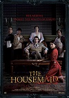 TheHousemaid2018thumnail